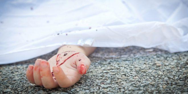 مقتل أحد أبناء دير الزور في مدينة الباب (آل الشيخ عطية)